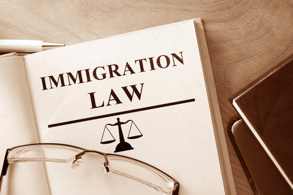What you need to know before hiring an immigration attorney