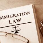 4 Things to Know Before You Hire an Immigration Attorney