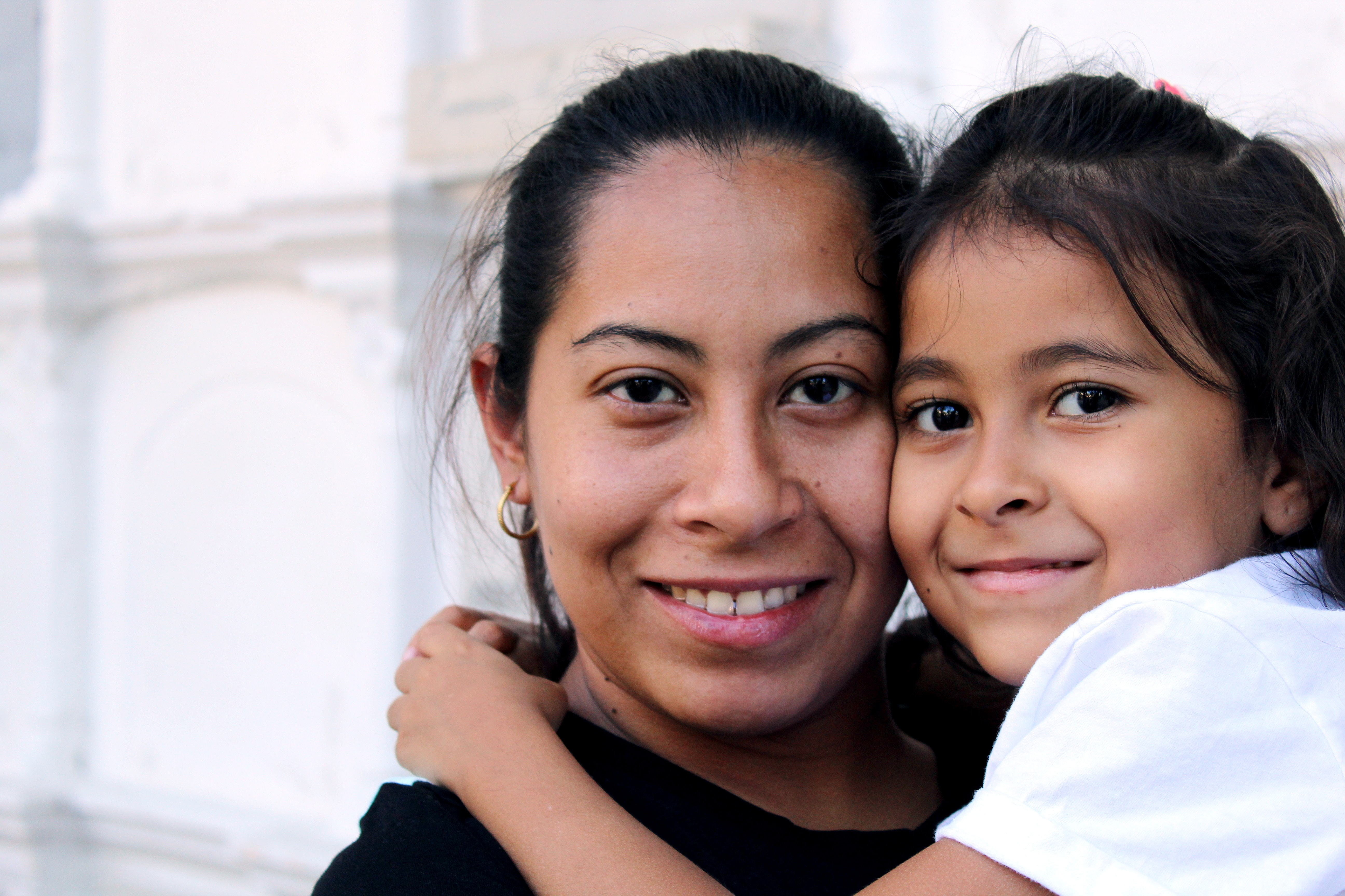 Understanding the Option of Asylum for Immigrants in the United States